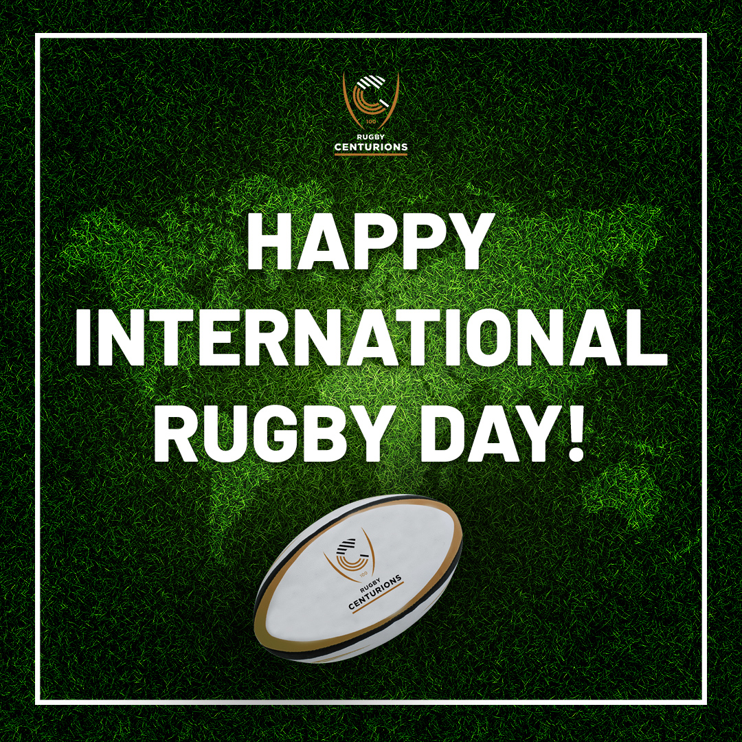 The Birth of International Rugby